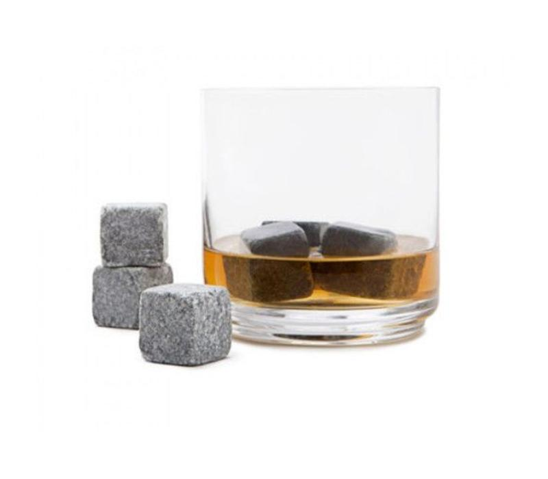 Whisky Stones (9 pcs)
