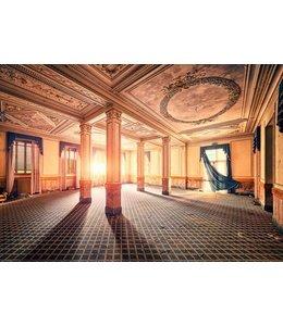 Matthias Haker Grand Hotel