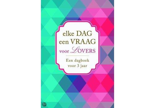 BBNC Elke dag een vraag voor Lovers