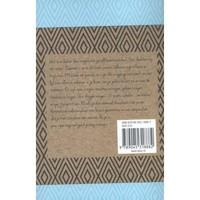 Invulboek - 999 Vragen Aan Jezelf