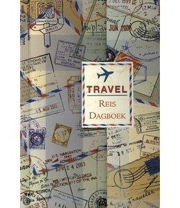 De Lantaarn Travel reisdagboek