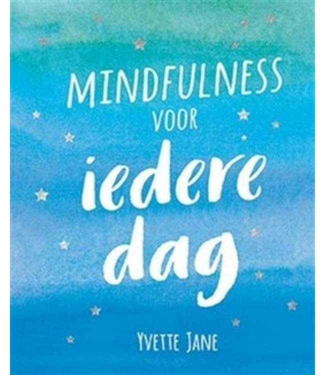 De Lantaarn Mindfulness voor iedere dag