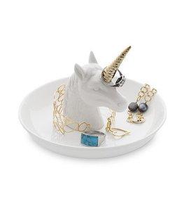 Balvi Ringhouder Unicorn XL