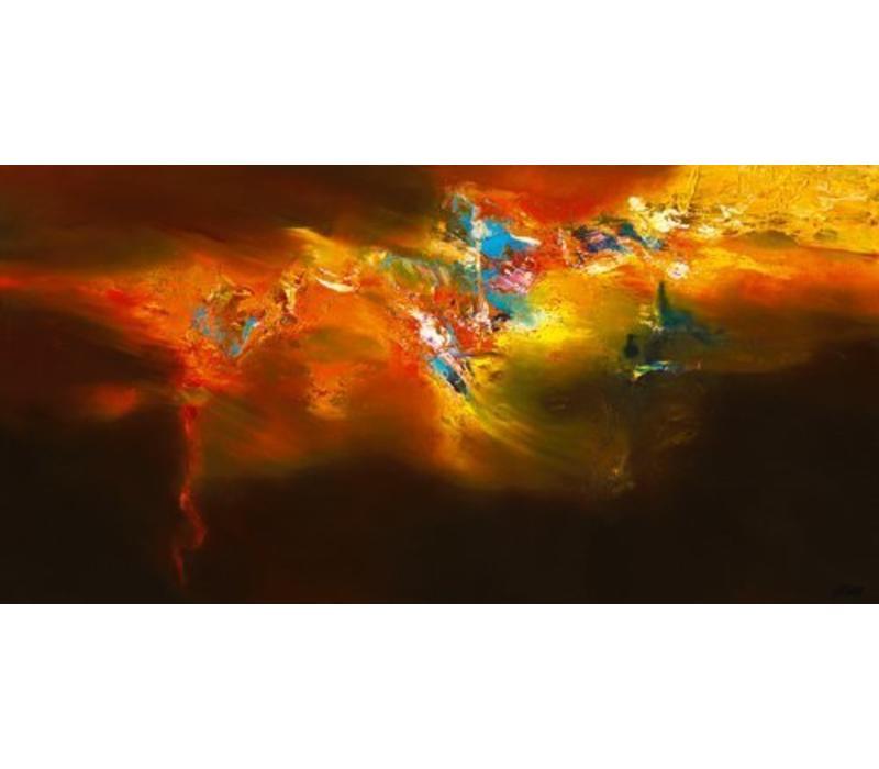 Global Firedance
