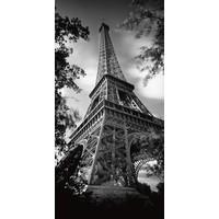 Eifeel Turm II