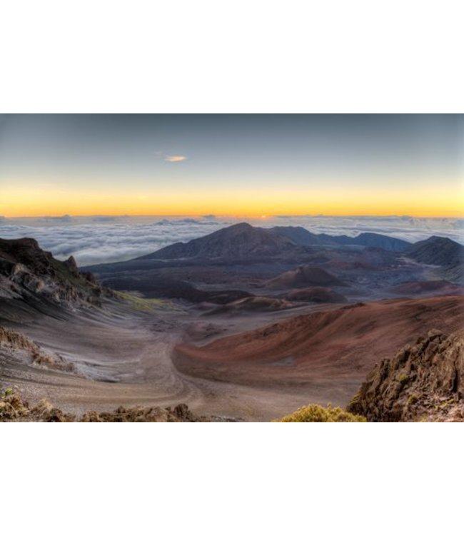 Aurelien Terrible Crater