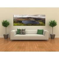 Guinness Lake