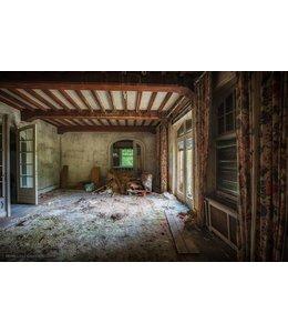Steven Dijkshoorn Villa Maison Viron