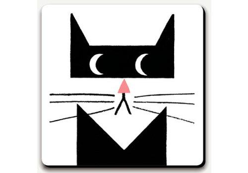 coaster Meow