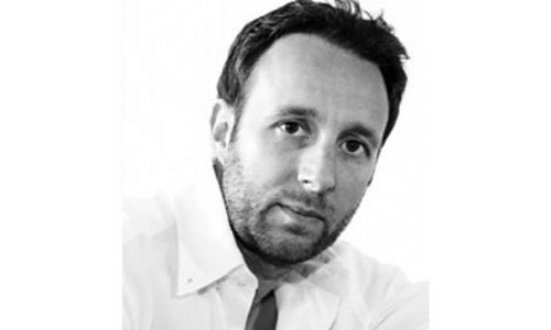 Arnaud Bertrande
