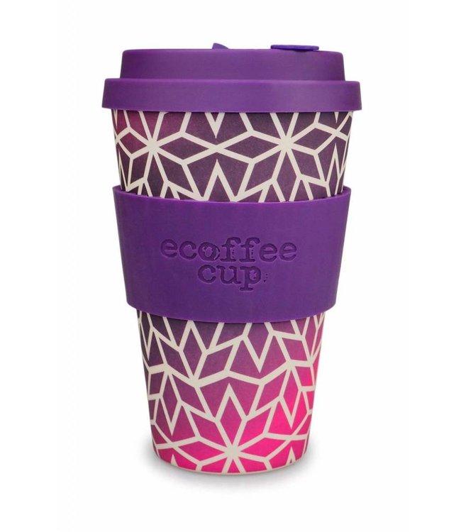 Ecoffee Cup Ecoffee Cup Stargrape