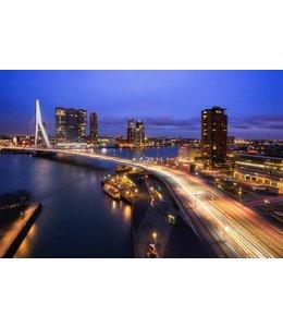 Rotterdam Highspeed
