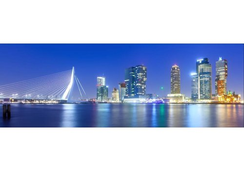 Ben Kleyn Rotterdam City of Lights