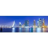 Rotterdam City of Lights