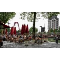 Gezellig Rotterdam