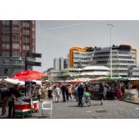 De Rotterdamse Bibliotheek