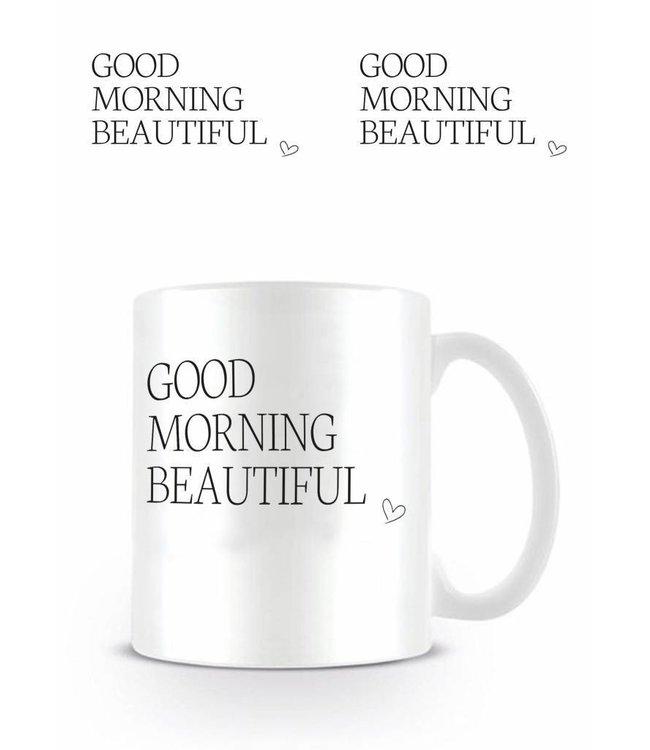 Good morning beautifull