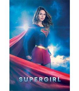 Supergirl Kara Zor-el