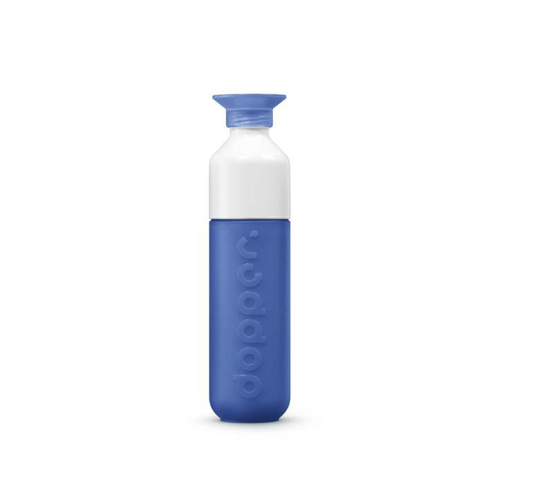 Dopper Pacific Blue 400 ml