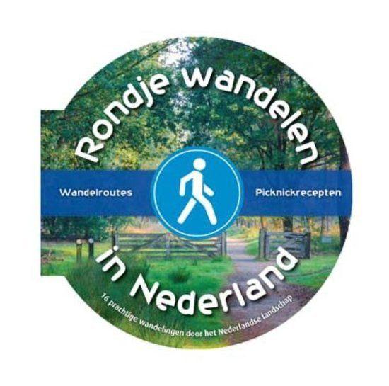 Rondje wandelen in nederland kkec for De lantaarn rotterdam