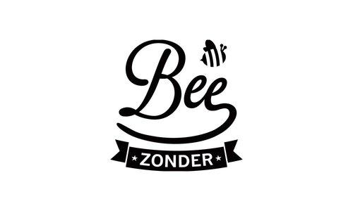 Beezonder