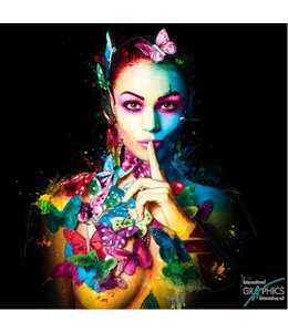 Patrice Murciano Queen of Dreams