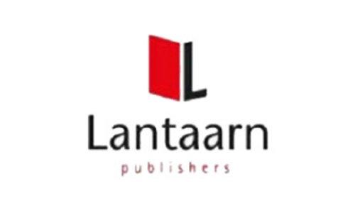 De Lantaarn