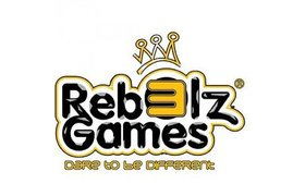 Rebelz Games