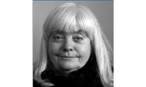 Renate M. Schmidt