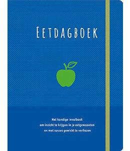 Deltas Eetdagboek