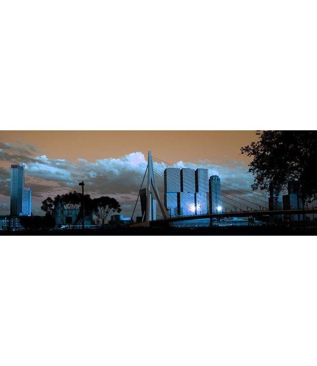 Brian van Rensen Blue sky