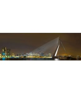 Oorthuis fotografie The bridge at night