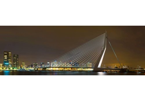Oorthuis fotografie The bridge at night