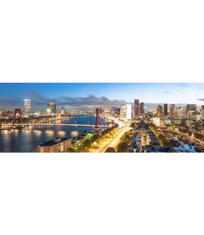 Bridges of Rotterdam 2