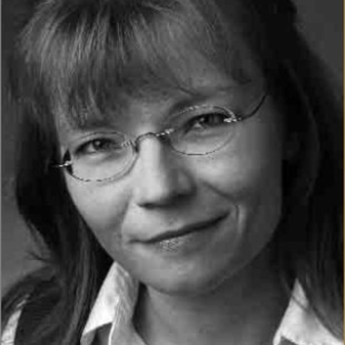 Cornelia Richter