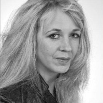 Isabelle Zacher-Finet