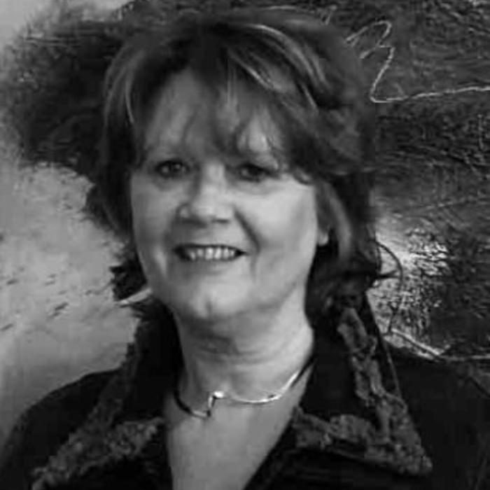 Marja Jansen