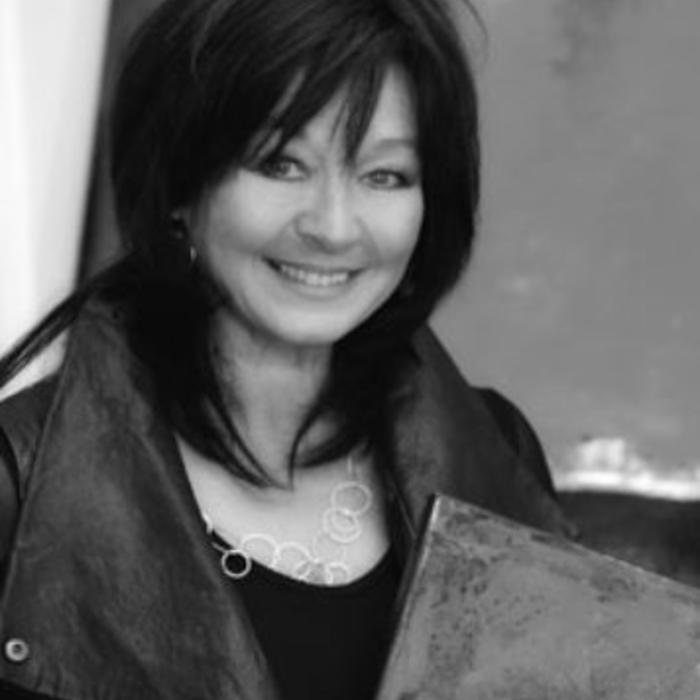 Monika Arns-Muller