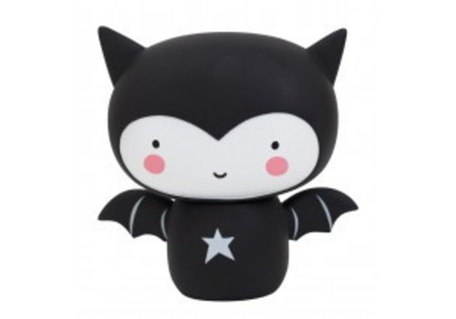 Money box bat