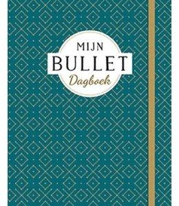 Deltas Mijn bullet dagboek