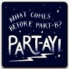 Coaster Type club - Part-ay