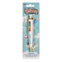 What would a unicorn do? Pen