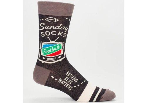 Cortina Men Socks - Sunday socks
