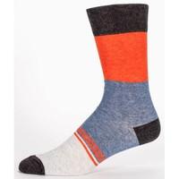 Men Socks - Mr. Punctual