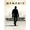 Displate Memphis 10x15cm
