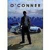 Displate O'Conner 10x15cm
