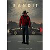 Displate Bandit 10x15cm