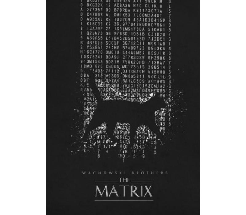 Matrix 10x15cm