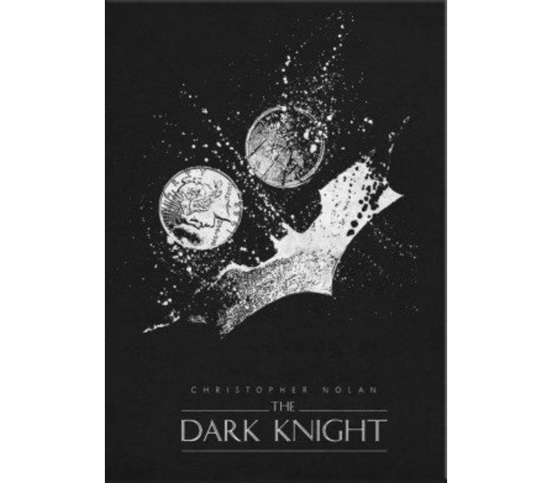 The Dark Knight 32x45cm