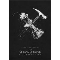 The Shawshank Redemption 48x67cm